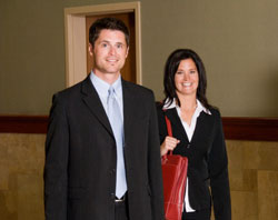 Title Insurance Agents